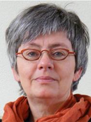 Hanneke Boleij