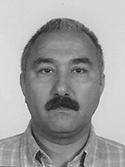 Rasim Huseynov