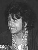 Agnes Savelkouls