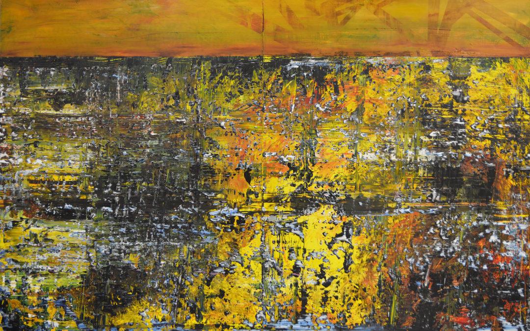 Titelschilderij01