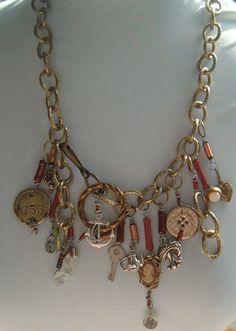fd6b2815bfc353dac4bd86a8b6d6b6d6--steampunk-necklace-trier